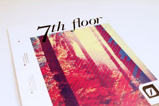 7thfloor_01