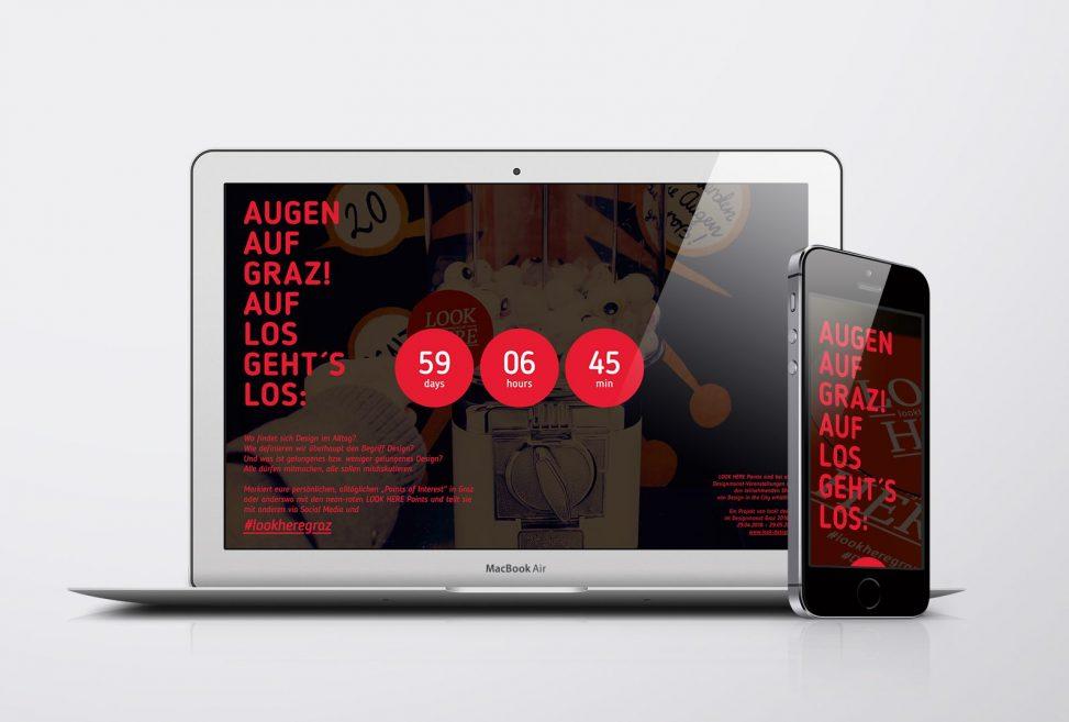 look_here_countdown_mock