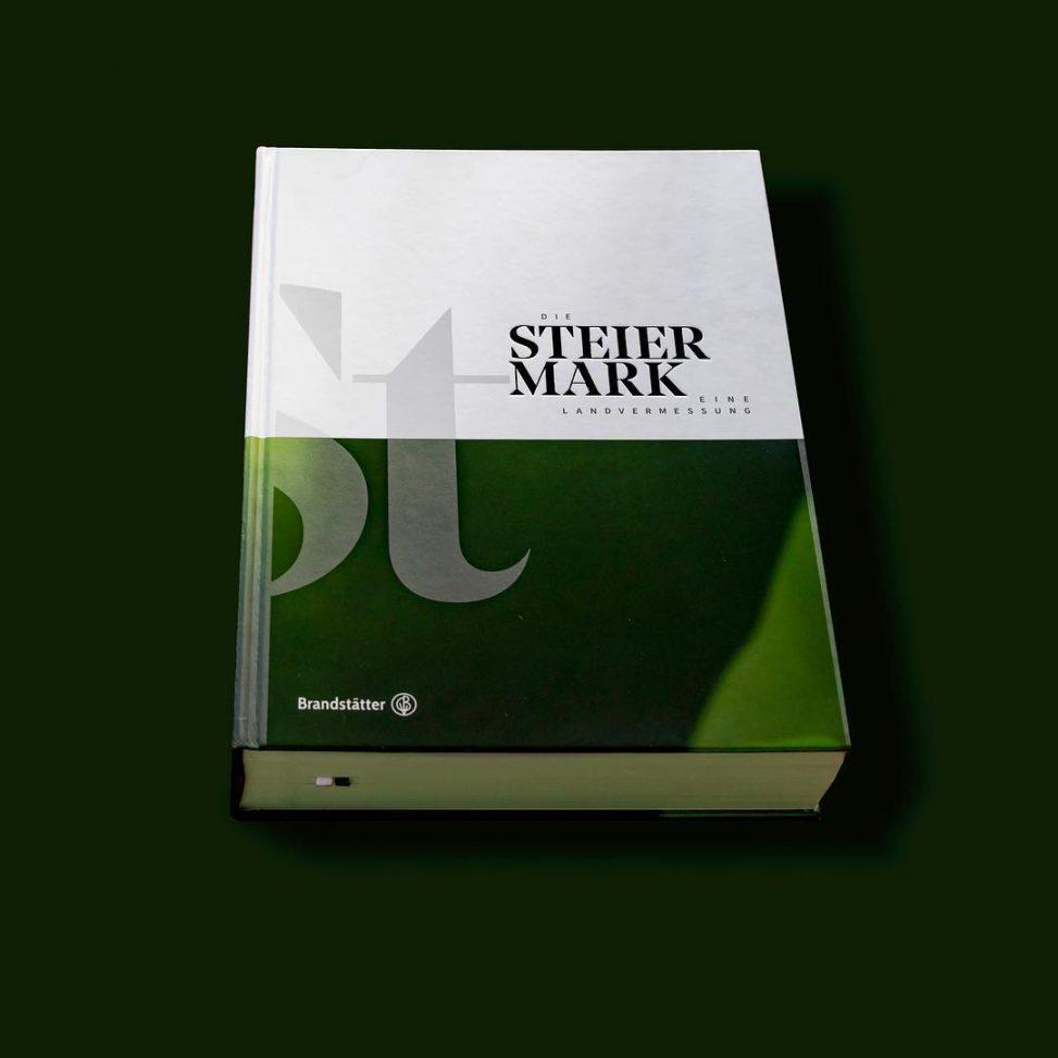 STMK_Chronik_Cover